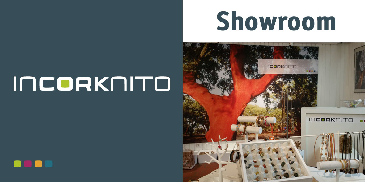 incorknito-showroom